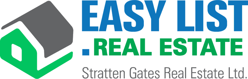 Stratten Gates FSBO Real Estate Brokerage - Canada